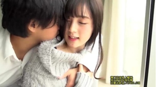 Emiri suzuhara s-cute 438 full movie scene at http://shink.in/xvehf