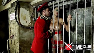 Italian porn clips on xtime club! vol. 44