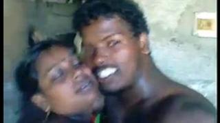 Indian non-professional mallu bhabhi bigtits bra buddies