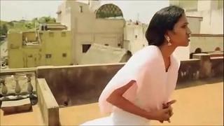 College prostitutes - tamil short film (english subtitle)