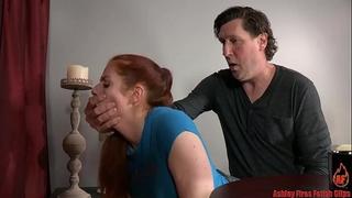 Daddy's doxy princess (modern taboo family)