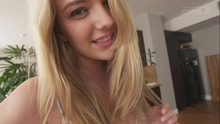 Tight legal age teenager fur pie pulsing with agonorgasmos