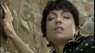 The most good of hawt italian porn vids vol. 33